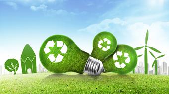 2017年環境、社會及管治報告